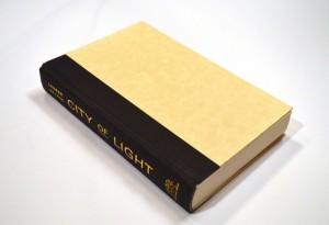 Choix du livre