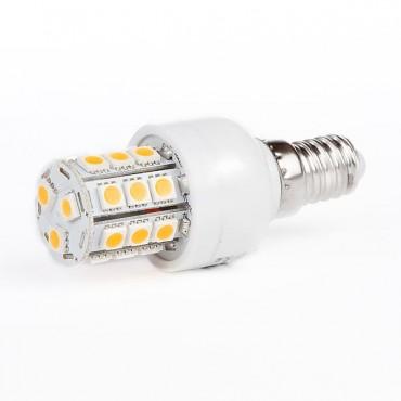 Ampoules leds comment choisir le guide - Quelle ampoule led choisir ...