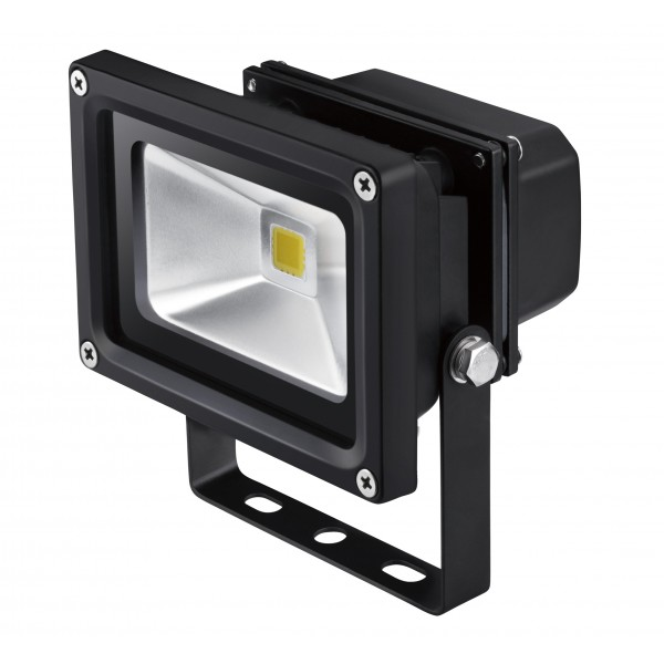 Pourquoi passer l 39 clairage led for Spot exterieur design